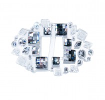 Limited Edition Lucite Accessory Winter 2014